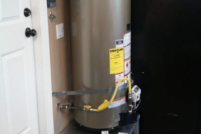 Commercial Water Heater Repairs And Replacements